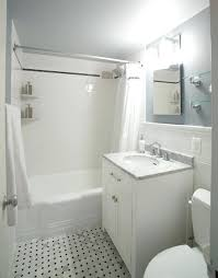 tiny bathroom remodel ideas tiny bathroom designs tiny half bathroom floor plans