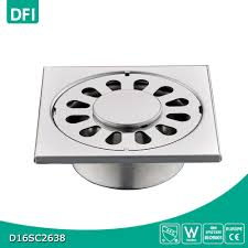 Basement Floor Drain Cover Basement Floor Drain Cover Basement Decoration Ideas