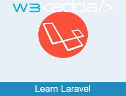 laravel tutorial for beginners bangla laravel tutorial w3schools tutorialspoint w3adda