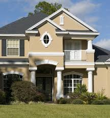 Trending Colors For Home Decor Trend Decoration Choosing Paint Colors For Exterior Of House