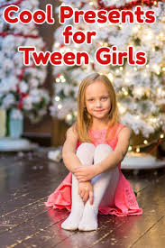 218 best best gifts for tween girls images on pinterest tween