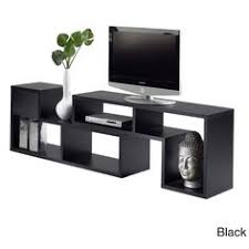 Bookcase Black Wood Kessler Modern Bookshelf Tall Height Dark Brown Baxton Studio