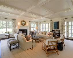htons homes interiors home interiors name 52 images nate berkus home decor color