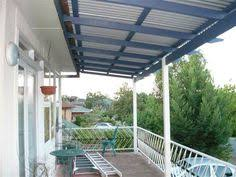Attached Pergola Plans by Images Pergola Attached To House Best Pergola Ideas Yard