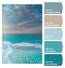 433 best my chip it creations images on pinterest paint colors