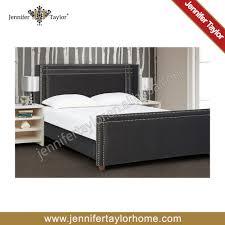 bestar wall bed murphy queen mattress beds european support msexta