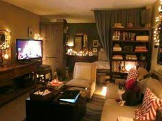 Small Studio Apartment Ideas Http Media Cache Ak0 Pinimg Com Originals A0 C4 Fe
