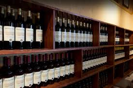 Wine Cellar Liquor Store - celebrity wines south coast winery online store