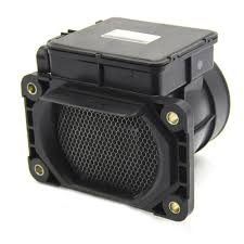 amazon com air flow mass meter sensor afm amm maf e5t08071