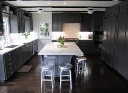 Gray Kitchen Rugs Kitchen Gray Kitchen Cabinets White Island Gray Marble