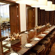 private dining esquared hospitality we feature a team of