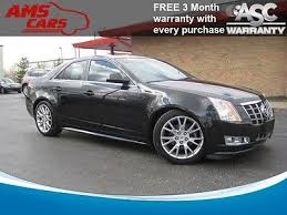2012 cadillac cts premium for sale awesome 2012 cadillac cts 3 6l premium awd wnavi for sale view