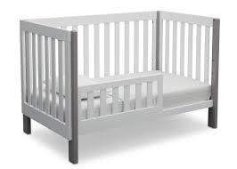 Delta 3 In 1 Convertible Crib Delta Children Bellevue Delta 3 In 1 Convertible Crib Reviews