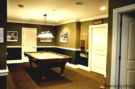 Inexpensive Unfinished Basement Ideas by Unfinished Basement Ideas On A Budget Home Design Ideas