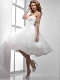 backless lace wedding dresses with sleeves u2013 short skirt wedding