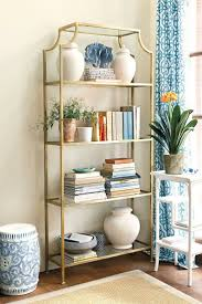 furniture home simple bookcase plans bookshelf designs wooden full size of furniture home simple bookcase plans bookshelf designs wooden ballard designs ballard designs