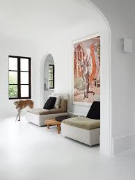 interior design 1920s home foyers u0026 entryways the spaces between foyer in a 1920s atlanta