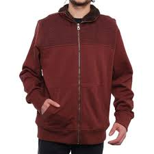 outerwear where to buy outerwear at loehmann u0027s