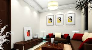 modern living room ideas for small spaces small spaces design
