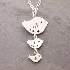personalized jewelry for personalized jewelry products on wanelo