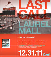 halloween city laurel md last call laurel mall lost laurel