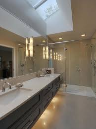 stupendous houzz bathroom lighting u2013 elpro me