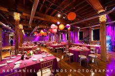 cheap wedding venues indianapolis rathskeller wedding reception ballroom www grapevinedj