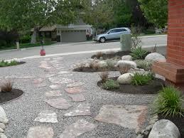 Backyard Design San Diego by Image Design Landscape Escondido Bathroom Design 2017 2018