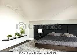 style chambre a coucher style chambre a coucher 100 idaces pour le design de la chambre a