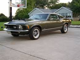 70s mustang how much is this mustang worth s 10 forum