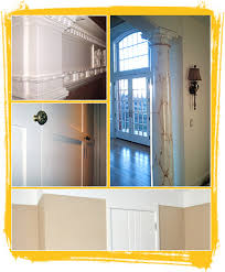 home painting tips home painting tips oskar painting company