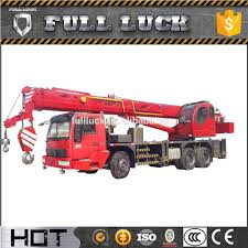 used hiab crane used hiab crane suppliers and manufacturers at