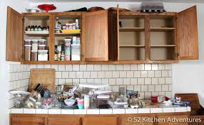 apartment kitchen storage ideas store room interiors small kitchen pantry cabinet ideas storage for