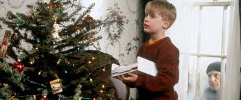 Home Alone Christmas Decorations by Images Of Home Alone Christmas Ornament All Can Download All