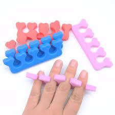 online get cheap toes nail polish aliexpress com alibaba group