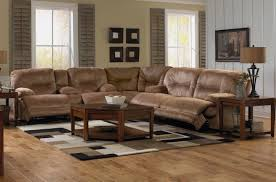 Lay Flat Lounge Chair 136 Noble Lay Flat Reclining Sectional Sofas And Sectionals