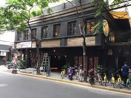 The Blind Pig Nyc Shanghai Food U0026 Drink Gossip September 2017 U2013 That U0027s Shanghai
