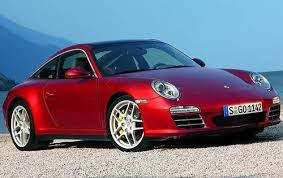how much porsche 911 used 2011 porsche 911 for sale pricing features edmunds