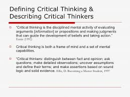 Prompts Merging Reflective Thinking With Bloom     s Taxonomy Evanhoe Help Desk     proofreading and grammar  from Critical Thinking Company
