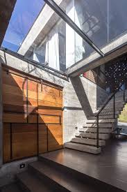 British Home Design Tv Shows by Best 25 Grand Designs Ideas On Pinterest Architecture House