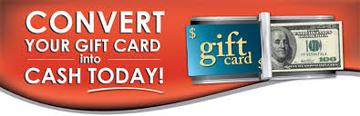 who buys gift cards for gift cards to