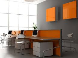 Home Decor Used by Office Decor Awesome Used Modular Office Used Cubicles Beautiful