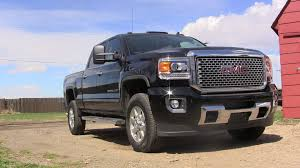 nissan truck 2015 gmc sierra and nissan frontier are best improved in november