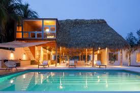 open beach house in san salvador el salvador