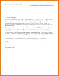 general resume cover letter samples curriculum vitae general