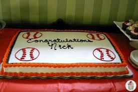 walmart graduation sheet cakes cakepins com cakes pinterest