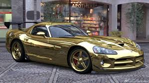dodge viper dodge viper srt10 acr f01 by m2m design on deviantart