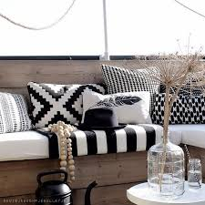 best 25 white deck ideas on deck colors gray deck