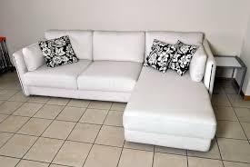 prezzo divani divani con sceslong prezzi home interior idee di design tendenze