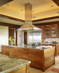 kitchen ideas and designs 3267 best kitchen design ideas images on pinterest kitchen